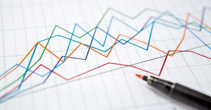 Cifras y datos