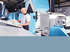 Impresión y procesamiento