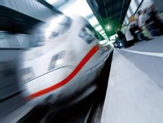 Tecnología de transporte